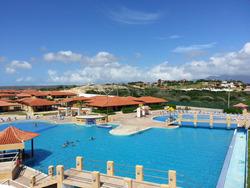 Acción En Resort Musipan Vacations Club Margarita