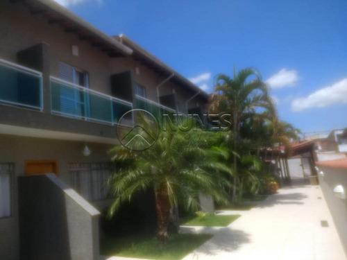 Casas - Ref: V421661