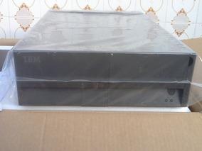 Pc Cpu Ibm Modelo 4800-722 Novo Na Caixa Sem Uso.