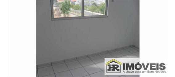 Apartamento Para Venda Em Teresina, Morada Do Sol, 1 Dormitório, 1 Banheiro, 1 Vaga - 1086_2-800001
