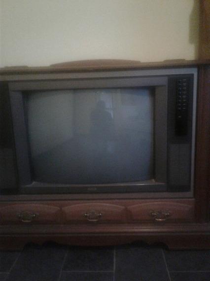 Tv Para Colecionador