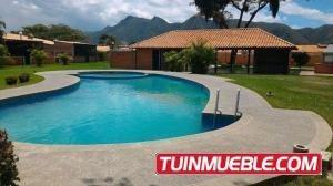 Casa En Venta San Diego Valle De Oro Codigo 19-9842 Ddr