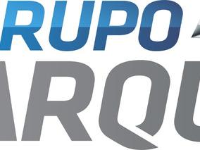 Peugeot 206 1.4 5p Xr Mt
