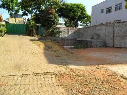 Imagem 1 de 15 de Casa - Dona Clara - Ref: 30017 - V-30017