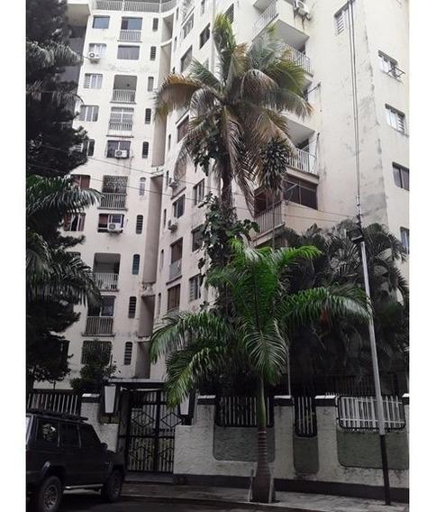 Apartamento En Venta Av Bolívar Norte