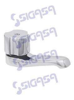 Llave Dica 4242 Individual P/lavabo (precio X Pza)