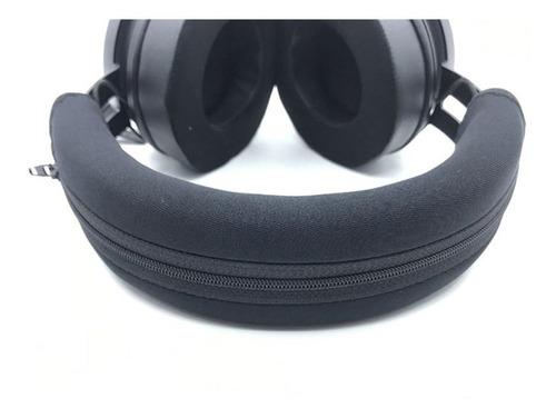 Headband Substituição Razer Kraken Chroma Electra V1 Pro V2