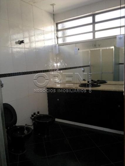 Sobrado Com 3 Dormitórios À Venda, 305 M² Por R$ 760.000,00 - Vila Valparaíso - Santo André/sp - So0165