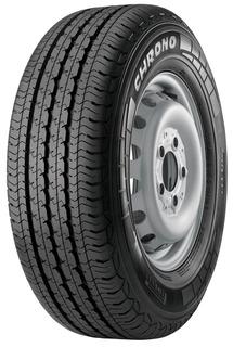 Llantas 225/70 R15 Pirelli Chrono S112