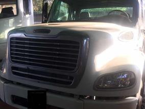 Freightlainer Tracto Camión M212