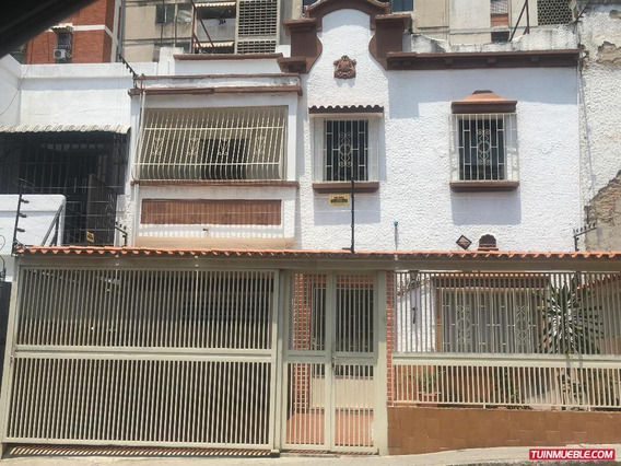 Casas En Venta Mls #19-10434 !! Inmueble A Tu Medida !!