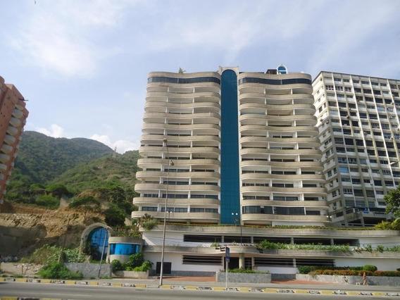 Apartamento+venta+caraballeda La Guaira .18-5902.***