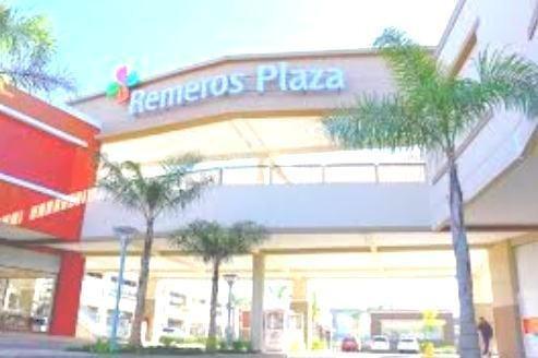 Venta De Local En Remeros Plaza Gran Oportunidad