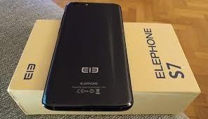 Celular Elephone S7