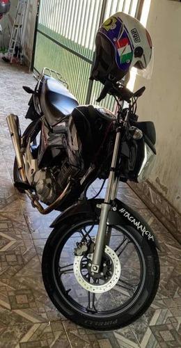 Honda 162cc