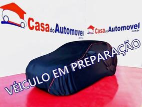 Peugeot 206 1.6 Soleil 16v Gasolina 4p Manual