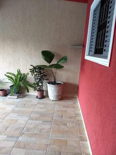 Lindo Sobrador Novo Horizonte - So0201