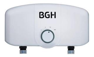 Calentador De Agua Bgh Bwh35w18 Homestock