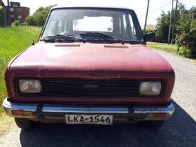 Fiat 128 1.3