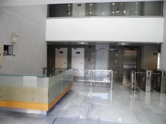 Rah 19-6938 Orlando Figueira 04125535289/04242942992