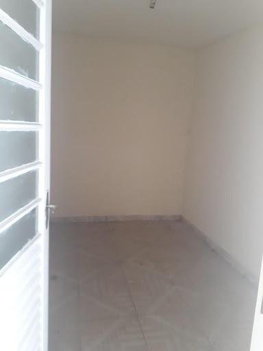 Casa Em Jardim Santa Maria, Jacareí/sp De 197m² 3 Quartos À Venda Por R$ 350.000,00 - Ca619365