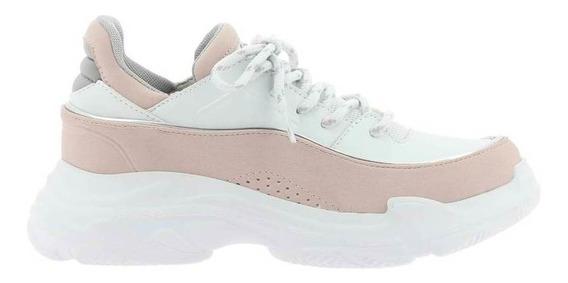 Sneaker Westies Wechova