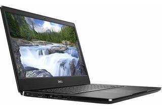 Dell Latitude 3000 3400 14 Notebook 1366 X 768 Core I3 I3- ®