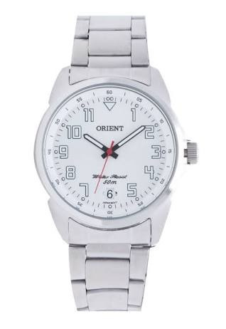 Relógio Orient Mbss1154a