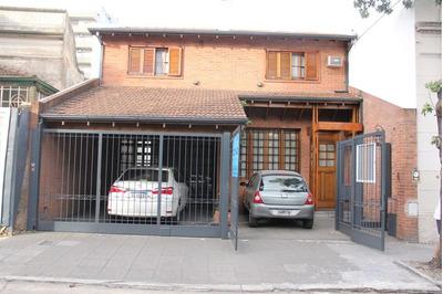 Casa - General San Martin