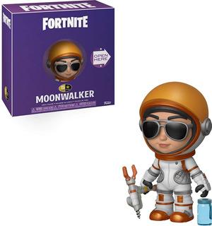 Funko - Fortnite - Moonwalker