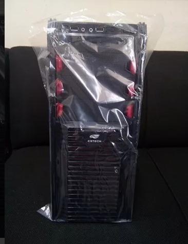 Cpu Intel Core I3-4130-3.40ghz-hd 120gb Ssd-8gb Ram