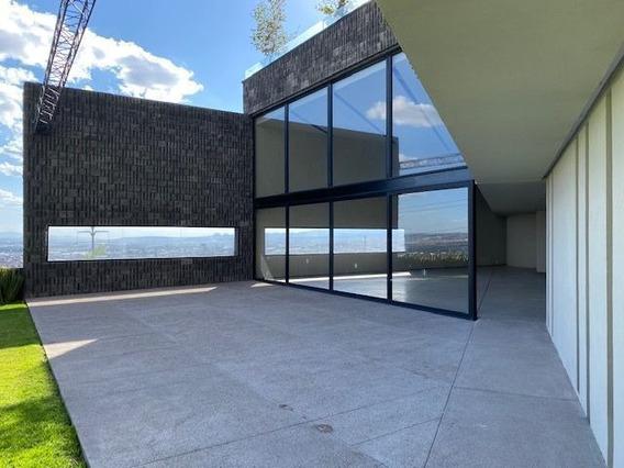 Departamento En Renta Mira Diamante Balcones Coloniales Queretaro Rdr200911-gm