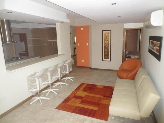 Apartamento En Venta En La Trigaleña 20-2678 Ac