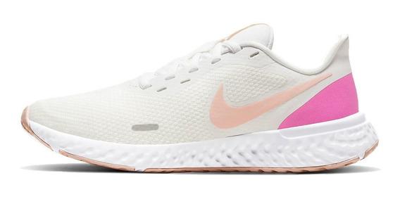 junto a exagerar Persona responsable  Zapatillas Nike para Mujer | MercadoLibre.com.ar
