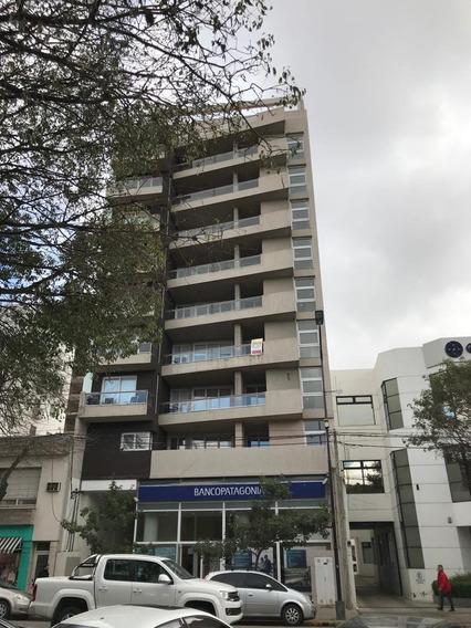 Departamento Villa María Premium - Pleno Centro