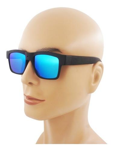Diggro 1080p Gafas De Sol Gafas De Sol Cámara Gafas De Sol G
