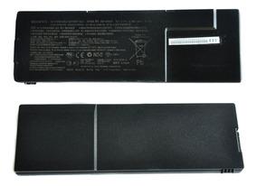 Bateria Sony Vgp- Bps24 (original)
