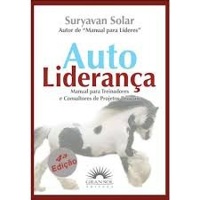 Auto Liderança- 4º Edição Suryavan Solar