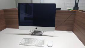 iMac Late 2013 - Seminovo