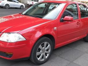 Volkswagen Jetta Clasico Cl Aire 2012