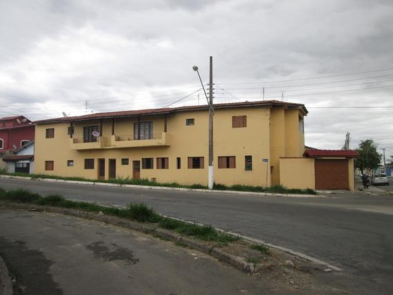 Apartamento Para Venda, 4 Dormitórios, Parque Das Rosas - Roseira - 682