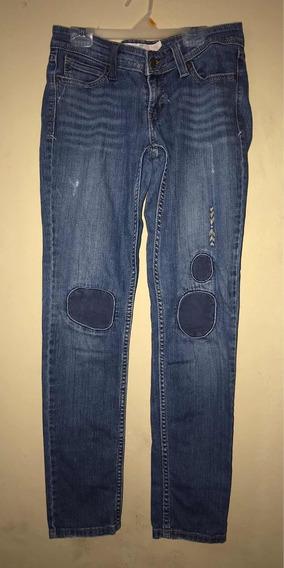 Paquete De 10 Pantalones Semi Nuevos
