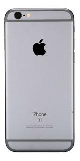 Apple iPhone 6s 64gb Original Seminovo Prom 12x Sem Juros