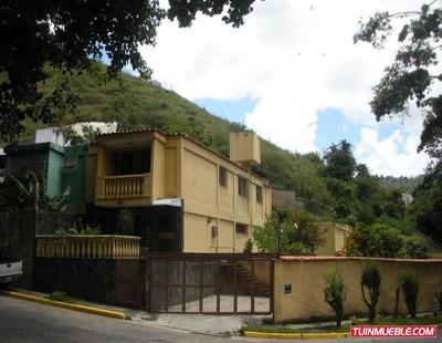 Casas En Venta -la Trinidad - 19-17112