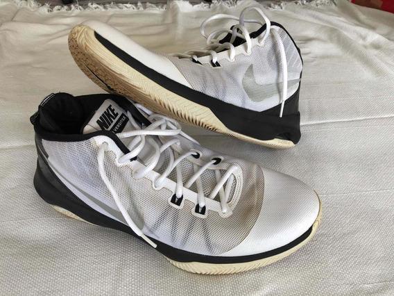 Tênis Nike Versitile 13 Us