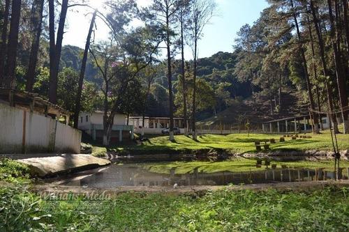 Terreno Em Jardim Paraíso  -  Guarulhos - 14390