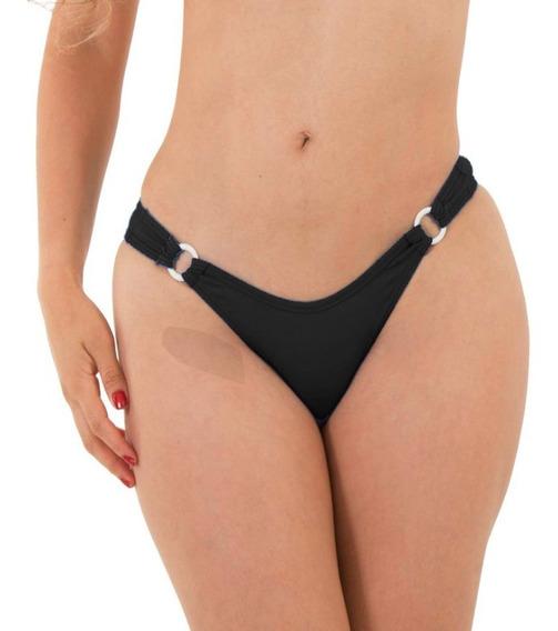 Sexy Bikini Con Argollas Al Frente Ropa Interior Mujer T77