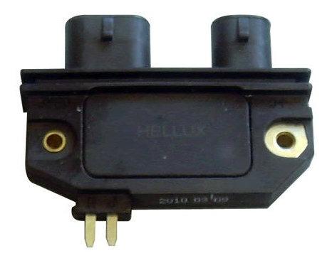 Distribuidor Modulo   Hellux Chevrolet Monza 2.0 L 1992-1996
