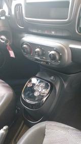 Mobi Drive 1.0 Cambio Gsr - Pcd - 2018 Flex - Lançamento