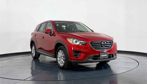 Imagen 1 de 15 de 110133 - Mazda Cx5 2016 Con Garantía